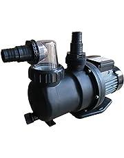 Gre PP031 - Zwembad filtratiepomp, 250 W, 7 m3/h
