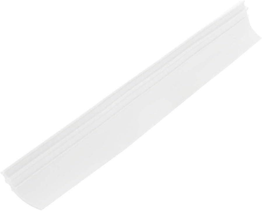 CRL Clear Shower Door New mail order Vinyl