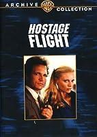 Hostage Flight [DVD] [Import]