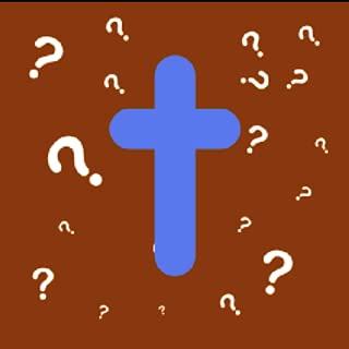 Youversion Bible App Quiz
