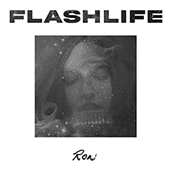 Flashlife