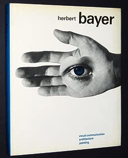 Best herbert bayer architecture Reviews