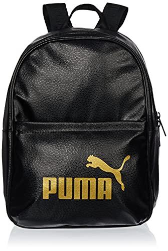 Puma Mochila Core Up Backpack