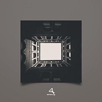 Reflexion EP