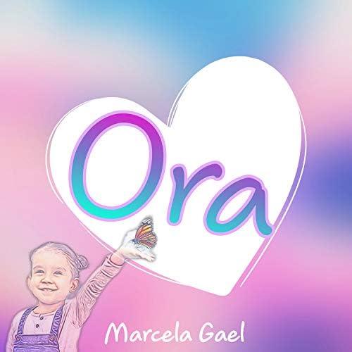 Marcela Gael