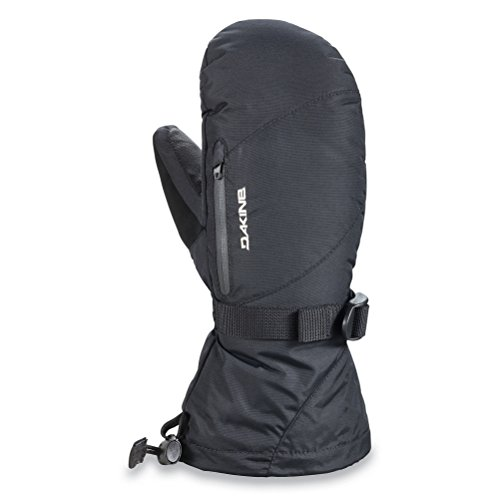 Dakine Damen Handschuh Leather Sequoia Gore-Tex Mittens