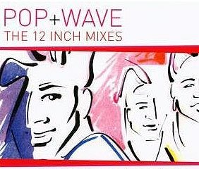 Extended Mixes !!! (CD, Various, 8 Tracks)