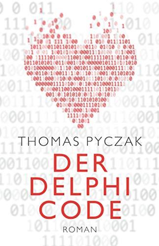 Der Delphi Code