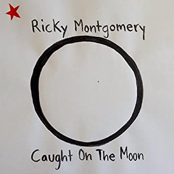 Caught on the Moon EP