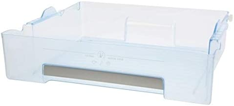 Recamania Cajón Especial congelador frigorífico Balay 3KFB781606 ...