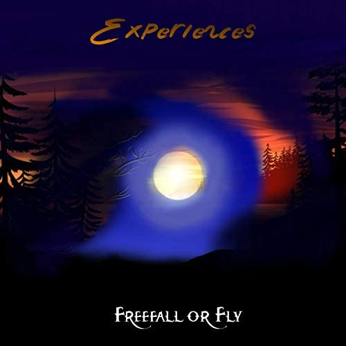 Freefall or Fly