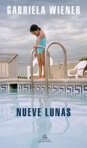 Nueve lunas (Literatura Random House)
