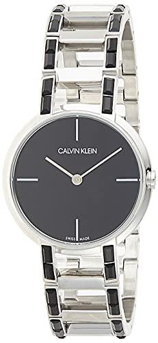 Calvin Klein K8NX3UB1