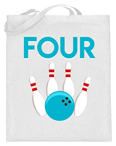 Four – Cuatro – Conos, pista de cono, bola, cono, deporte, atletas,...