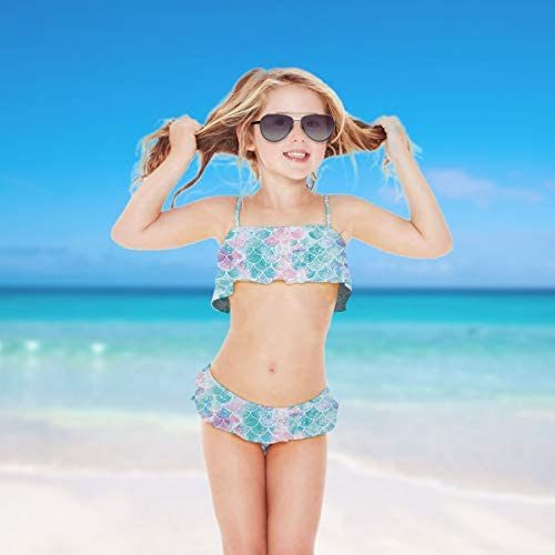 10 year old girls in bathing suits _image1