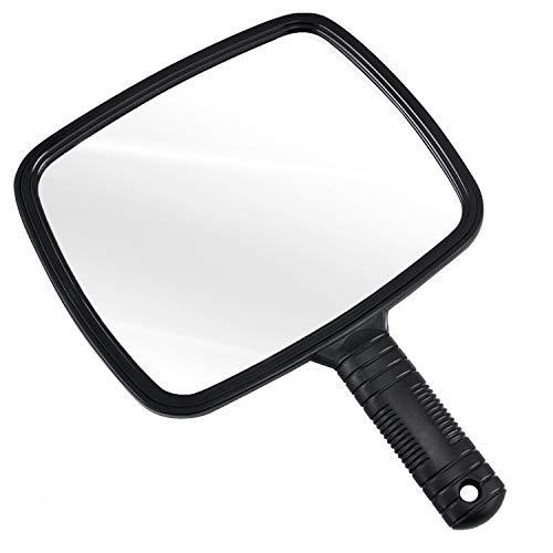 Espejo De Mano