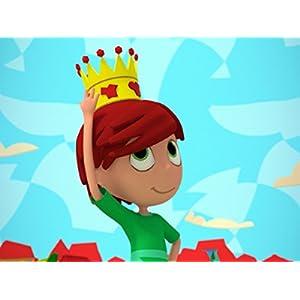 King Ragoo