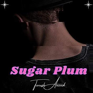 Sugar Plum (Instrumental Version)