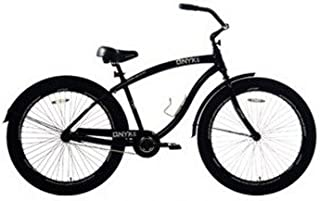 Best beach cruiser bikes with 29 inch wheels Reviews