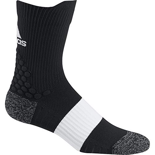adidas Calcetines modelo RU UB21 CR Sock marca