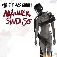 Manner Sind So (2CD/LIMITED)