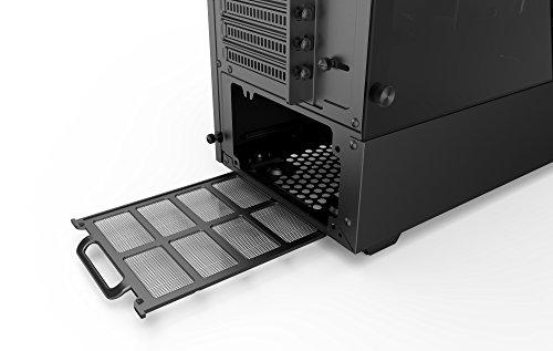 Build My PC, PC Builder, Phanteks PH-EC350PTG_DBK