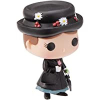 Funko - Figurine Disney - Mary Poppins Pop 10cm - 0830395032016