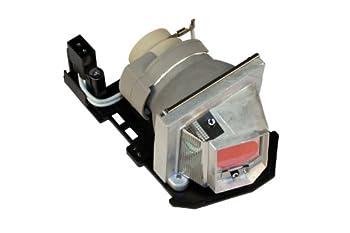 Optoma BL-FP190B P-VIP 190W Projector Lamp