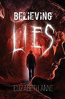 Believing Lies