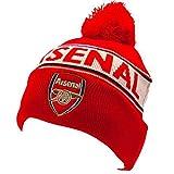Arsenal F.C. Gorro de invierno oficial de esquí EFL
