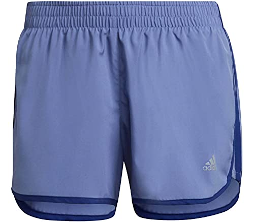adidas Pantalón Corto Marca Modelo M20 Short