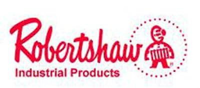 Robertshaw / Uni-Line 700803 Gas Diaphragm Valve 3/4in by Robertshaw / Uni-Line