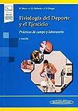 Fisiologia del deporte y el ejercicio (incluye version digital) (incluye versión digital)