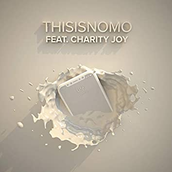 Pick up the Phone (feat. Charity Joy)