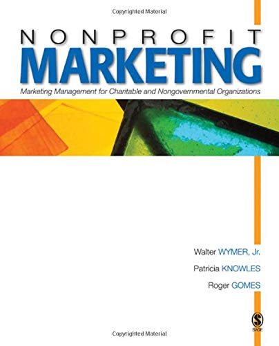 Bbiebook nonprofit marketing marketing management for charitable easy you simply klick nonprofit marketing marketing management for charitable and nongovernmental organizations book download link on this page and you fandeluxe Gallery
