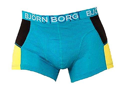 Björn Borg Boxer Interior Hombre