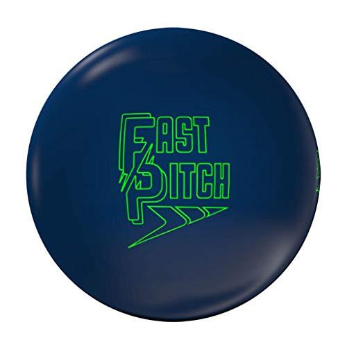 Storm Fast Pitch 12lb