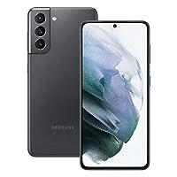 Samsung Galaxy S21 5G – Versione 8/128 GB
