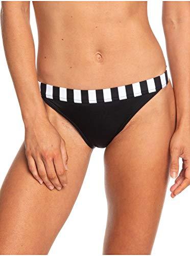Roxy POP Surf - Moderate Bikini Bottoms for Women - Frauen
