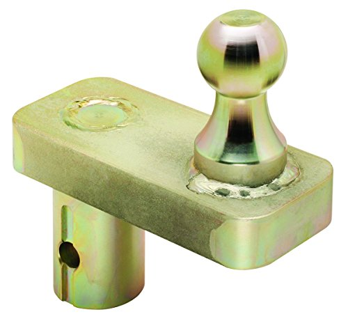 Affordable Draw-Tite 19308 Hitch Ball (Under-Bed Gooseneck 5 Offset)