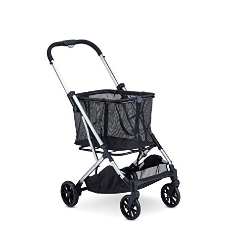 Joovy Boot Lightweight Shopping Cart