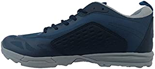 Men's Athletic-Footwear Abr Trainer