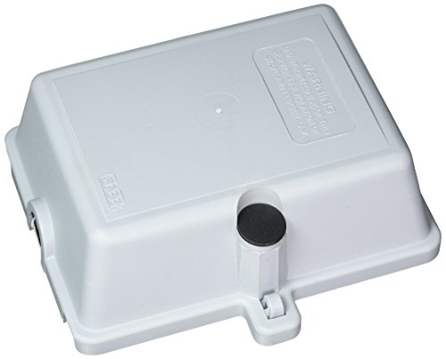 NEW 9'x6'x3' OUTDOOR CABLETEK ENCLOSURE CASE UTILITY CABLE BOX