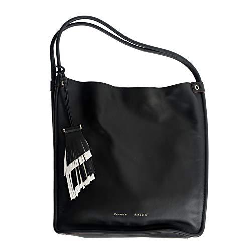 Proenza Women's Tote Bag