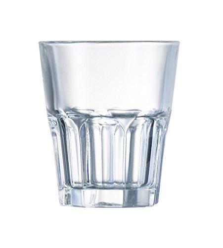 Luminarc Vasos Agua