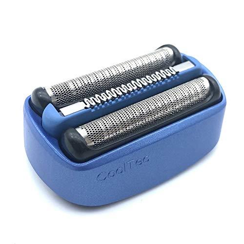 Dispositivo di occasione 103n0021 6,3mm amp per dispositivi di raffreddamento