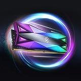 IMG-3 pc gaming ryzen 7 3800x