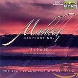 Mahler: Symphony No. 1 In D Major, 'Titan'
