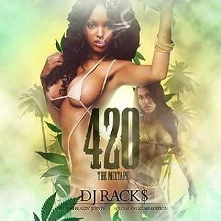 dj racks mixtapes