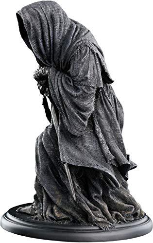 Mini-Statue Herr der Ringe, Ringwraith